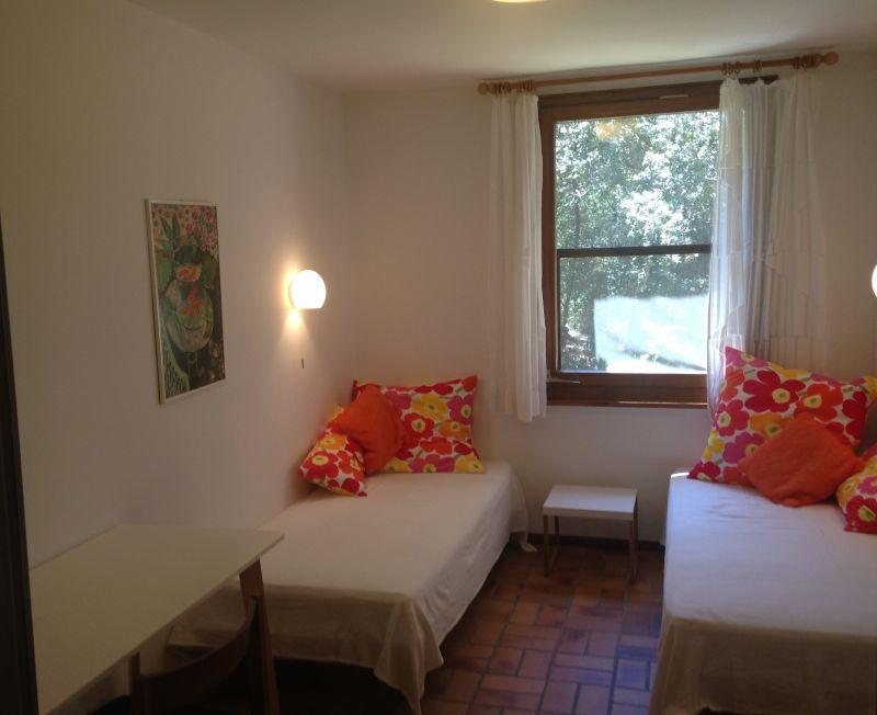 chambre 2 Location Villa 111454 Giens