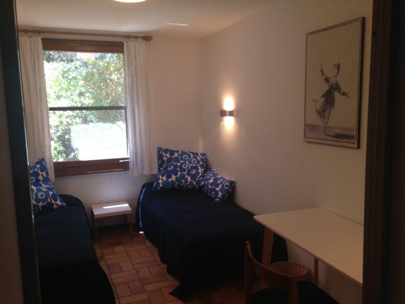 chambre 3 Location Villa 111454 Giens