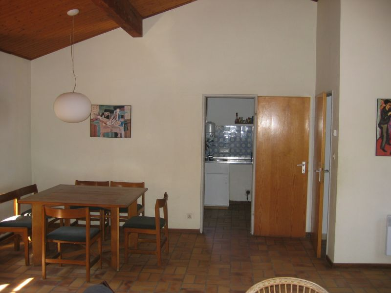 Vue autre Location Villa 111454 Giens