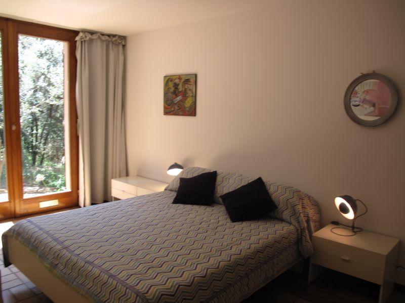 chambre 1 Location Villa 111454 Giens