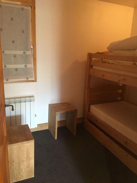 chambre 3 Location Appartement 111465 La Plagne