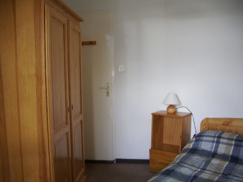chambre Location Appartement 111830 Les 2 Alpes