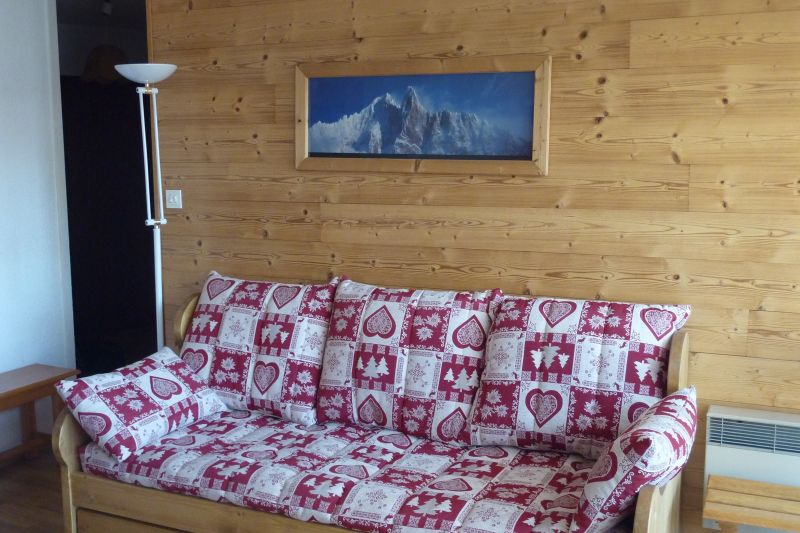 Salon Location Appartement 111830 Les 2 Alpes