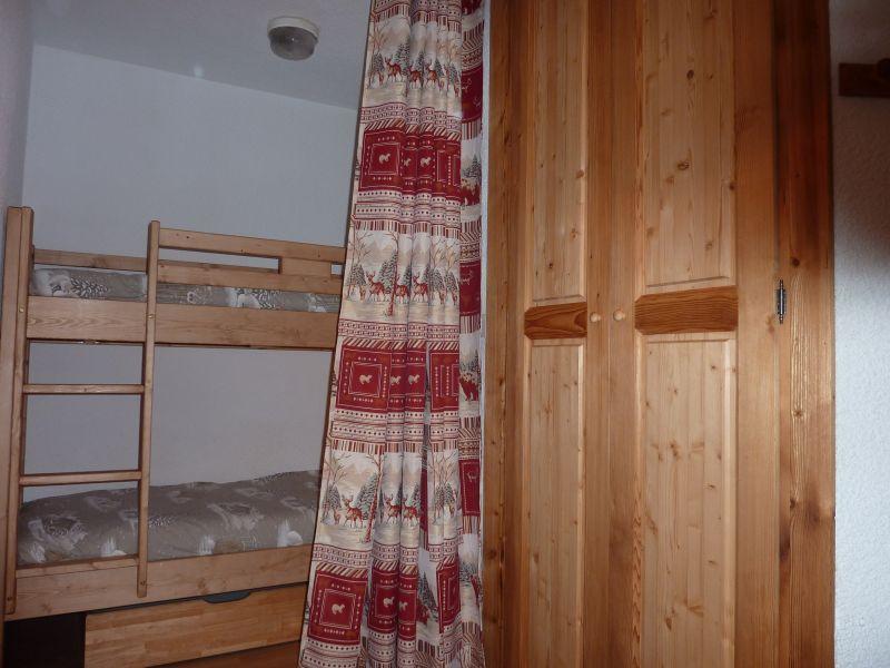 Coin Montagne Location Appartement 111830 Les 2 Alpes