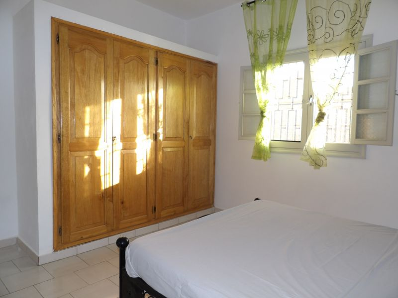 chambre 2 Location Appartement 111884 Saly
