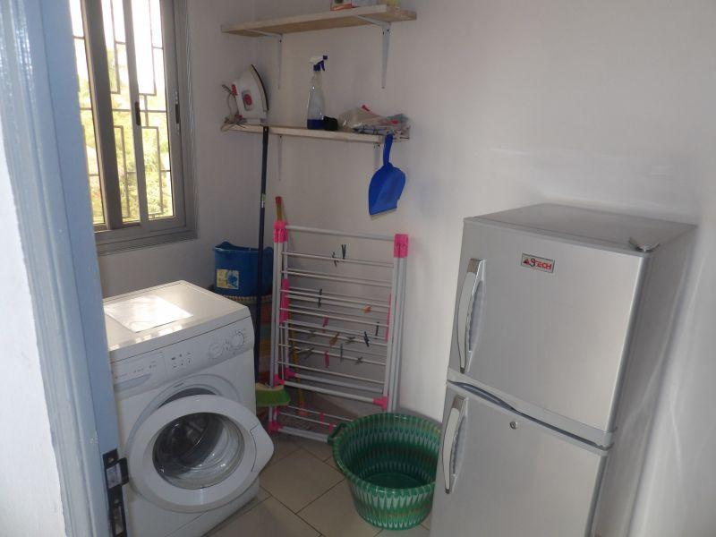 Vue autre Location Appartement 111884 Saly
