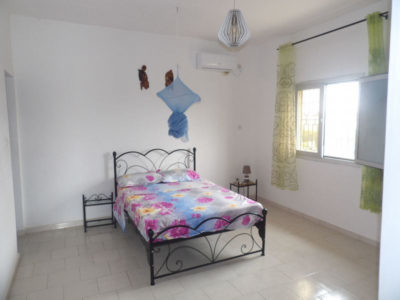 chambre 1 Location Appartement 111884 Saly