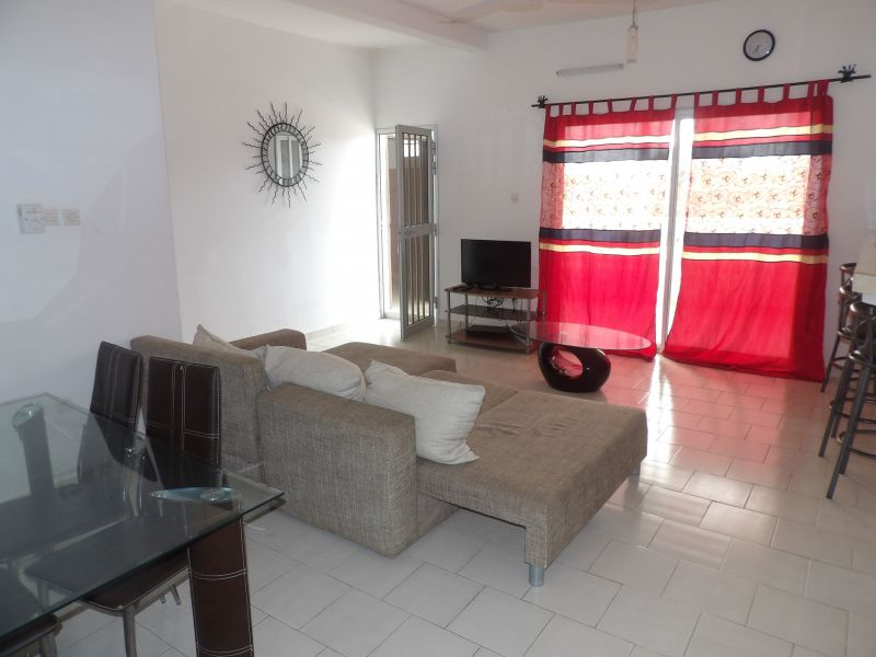 Location Appartement 111884 Saly