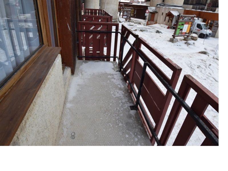 Location Appartement 112262 La Plagne