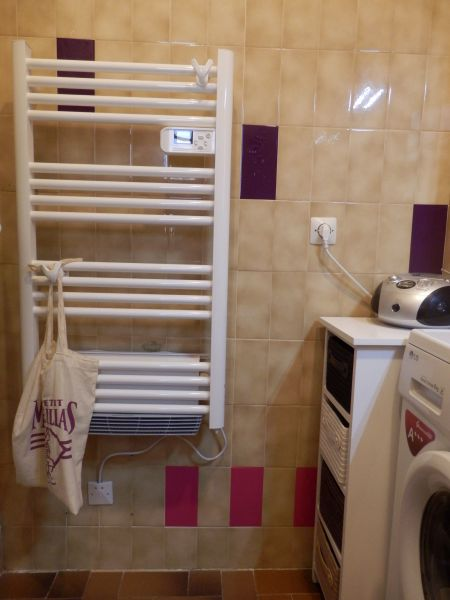 Location Appartement 112934 Bandol
