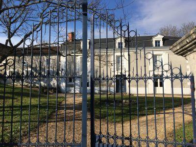 Location Maison 113161 Brantôme