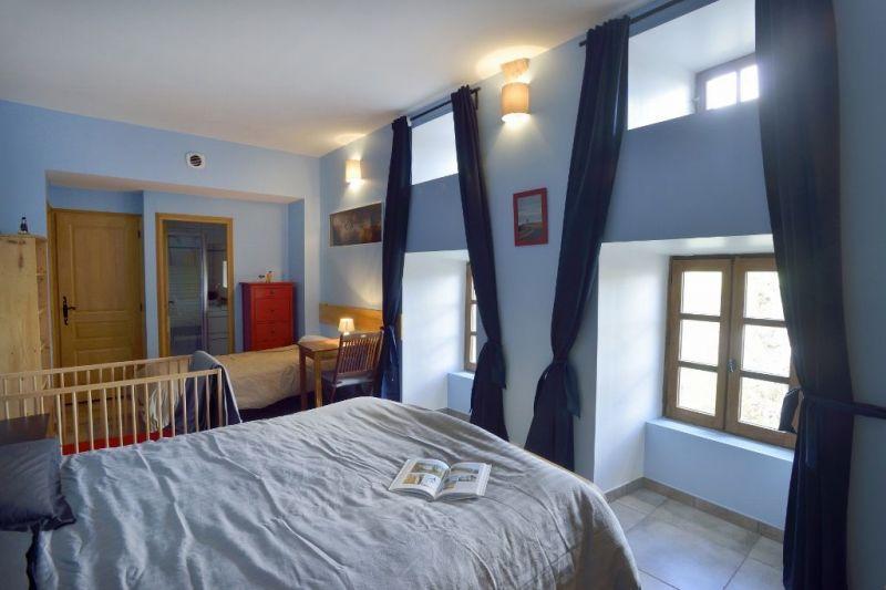 chambre 3 Location Gite 113350 Le Puy en Velay