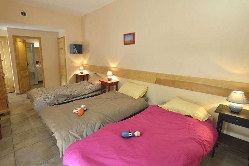 chambre 4 Location Gite 113350 Le Puy en Velay