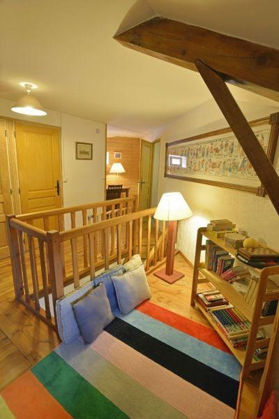 Vue autre Location Gite 113350 Le Puy en Velay