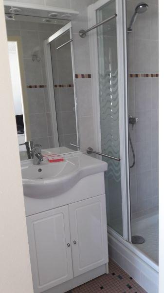Salle d'eau Location Maison 113672 Meschers