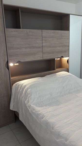 chambre 1 Location Maison 113672 Meschers