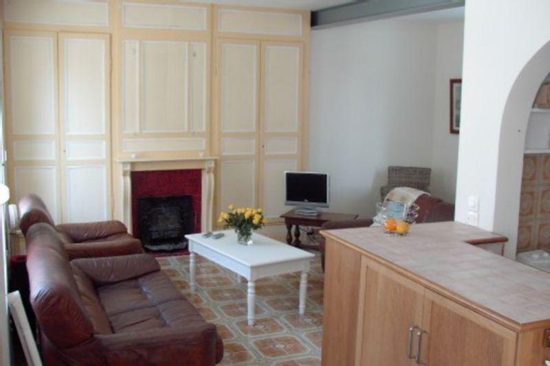Location Maison 113753 Cayeux-sur-Mer