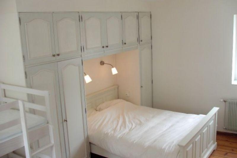 chambre 1 Location Maison 113753 Cayeux-sur-Mer