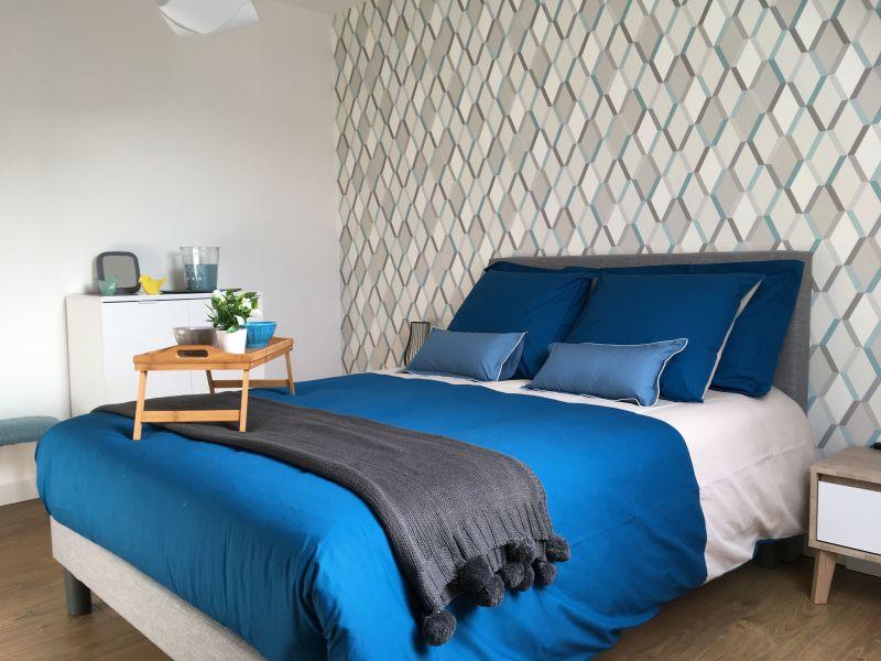 chambre 2 Location Appartement 113891 Wimereux