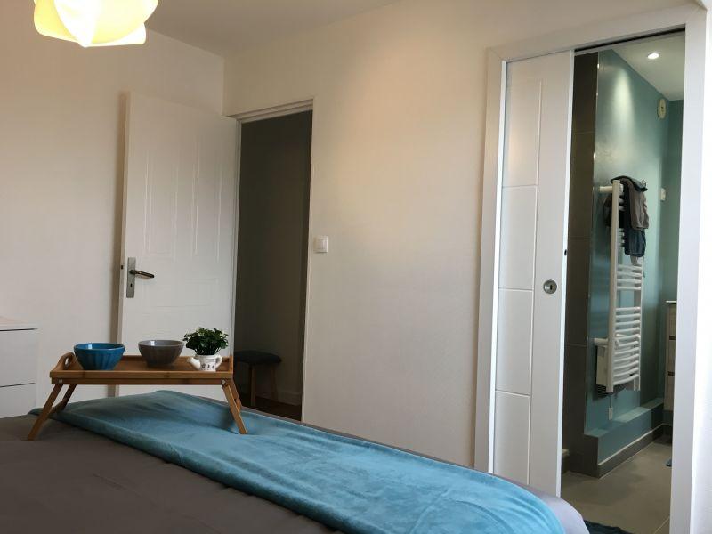 chambre 1 Location Appartement 113891 Wimereux
