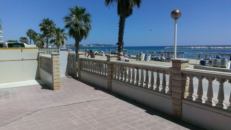 Location Appartement 114023 Cambrils
