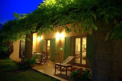 Location Villa 114057 Nîmes