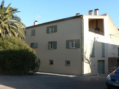 Location Gite 114093 Collioure