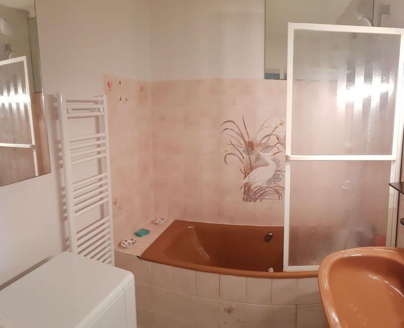 salle de bain Location Appartement 114248 La Baule