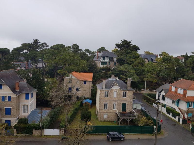 Vue autre Location Appartement 114248 La Baule