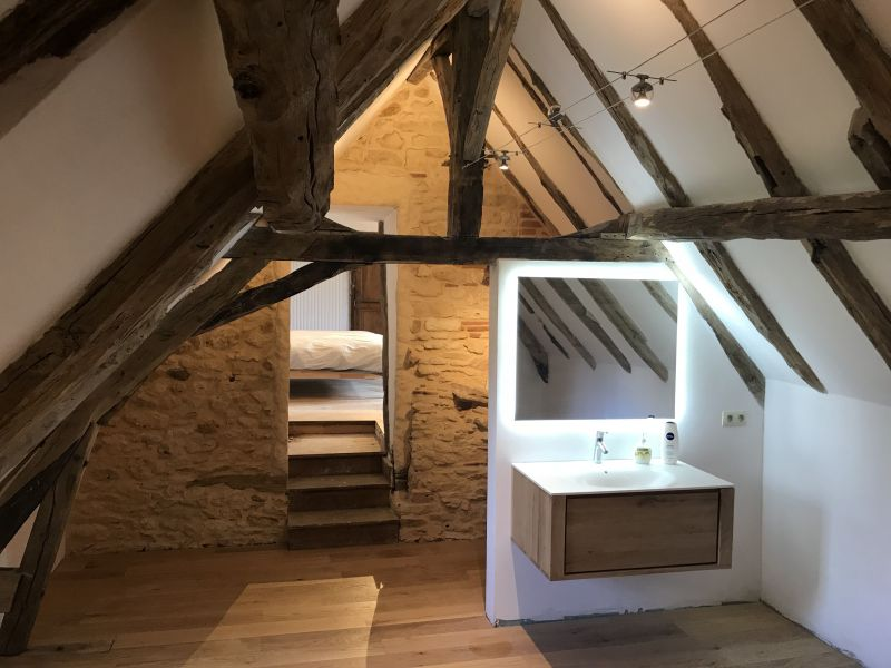 salle de bain 1 Location Maison 114581 Sarlat