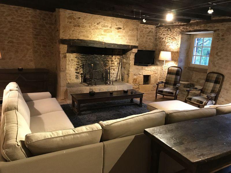 Séjour Location Maison 114581 Sarlat