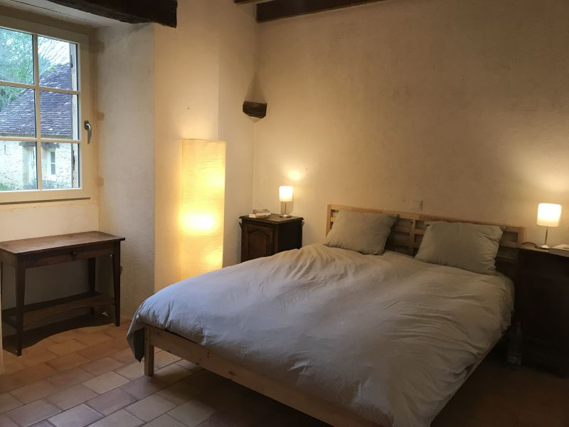 chambre 4 Location Maison 114581 Sarlat