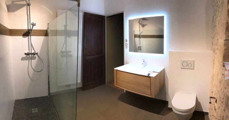 salle de bain 2 Location Maison 114581 Sarlat