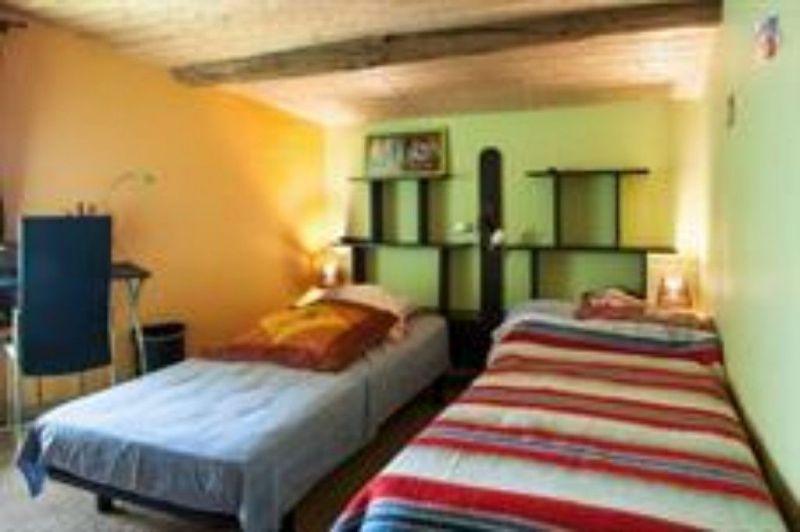 chambre 3 Location Maison 114607 La Rochelle