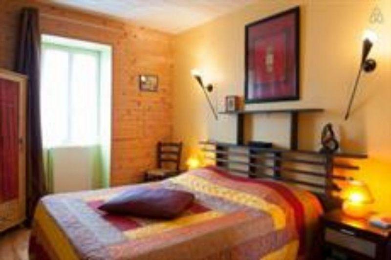 chambre 1 Location Maison 114607 La Rochelle