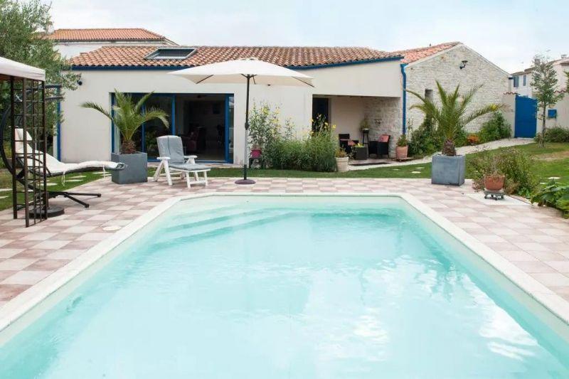 Location Maison 114607 La Rochelle
