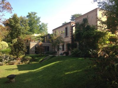 Location Villa 114740 Fontainebleau