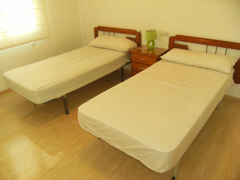 Location Villa 114816 Vinaroz