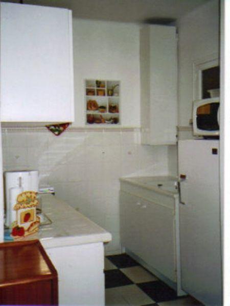Coin cuisine Location Villa 115280 Aniane