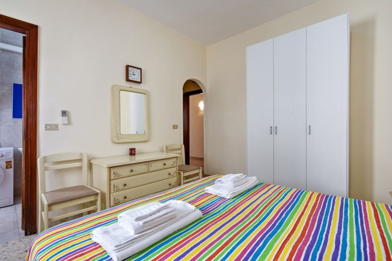 chambre 1 Location Appartement 115508 Gallipoli