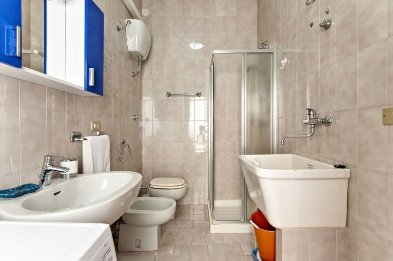 salle de bain 1 Location Appartement 115508 Gallipoli