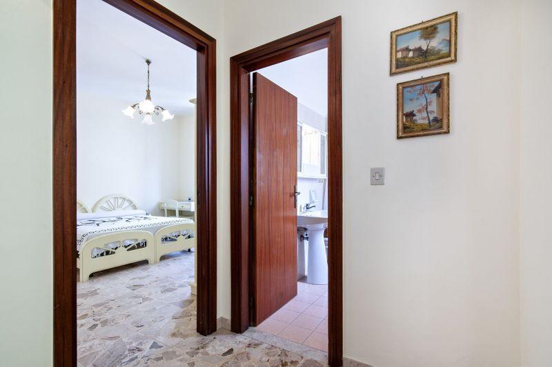Couloir Location Appartement 115508 Gallipoli