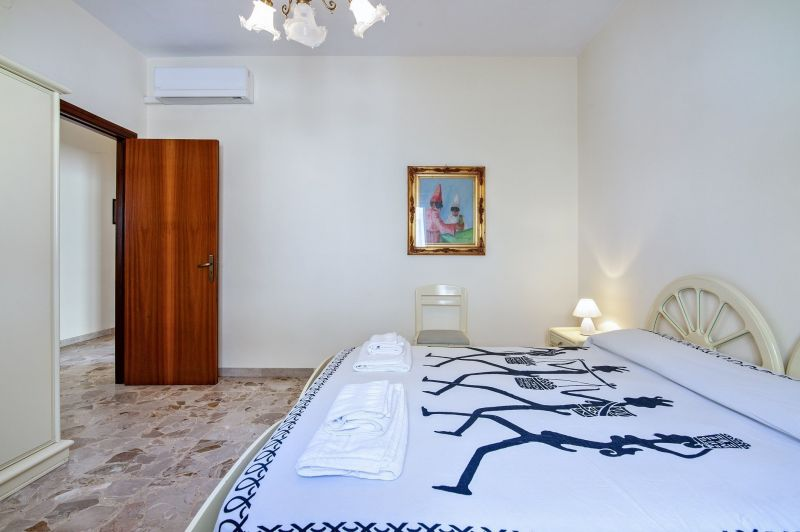 chambre 2 Location Appartement 115508 Gallipoli