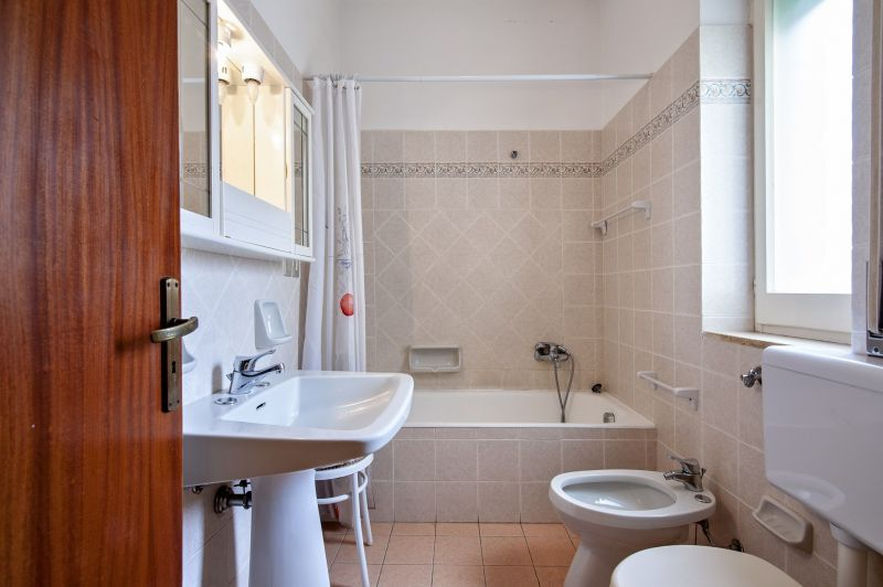 salle de bain 2 Location Appartement 115508 Gallipoli