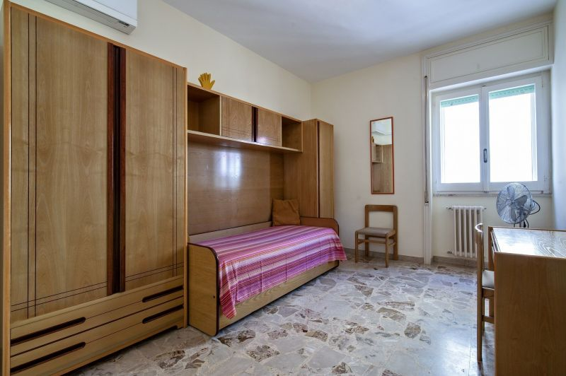 chambre 3 Location Appartement 115508 Gallipoli