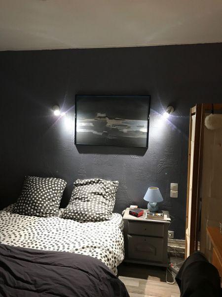 chambre Location Appartement 115760 Wimereux