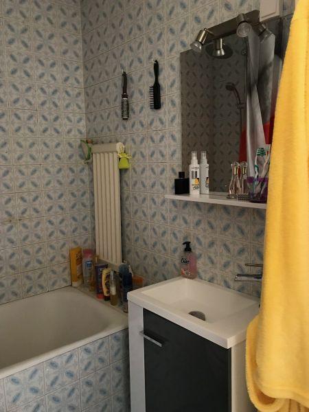 Vue autre Location Appartement 115760 Wimereux