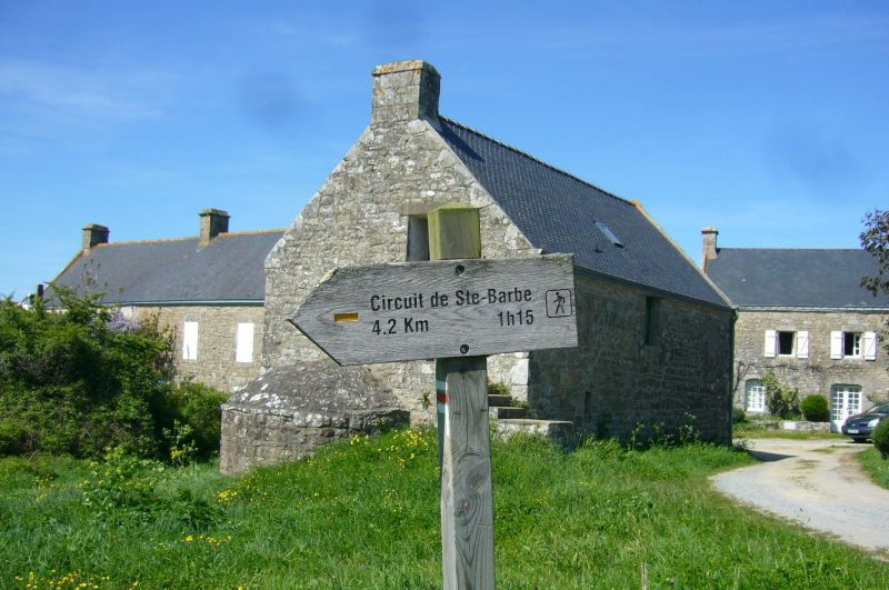 Vue à proximité Location Maison 116221 Carnac