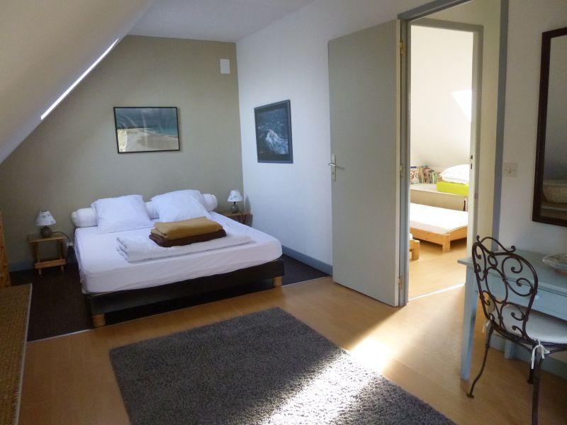 chambre 1 Location Maison 116221 Carnac