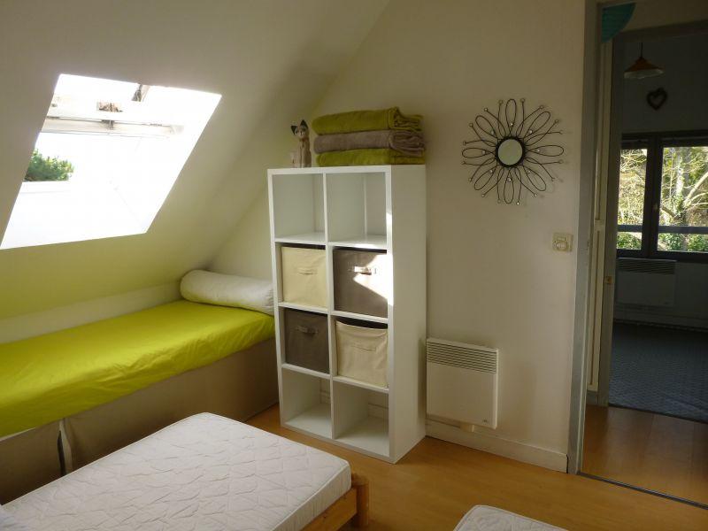 chambre 2 Location Maison 116221 Carnac